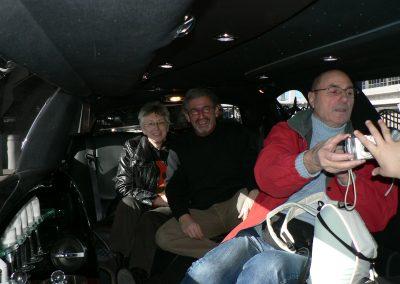 3-stars-en-limo
