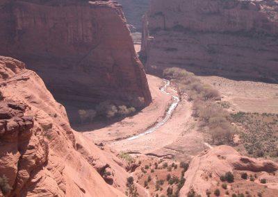 canyon-de-chelly-10-sur-23
