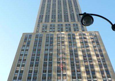 empire-state-bdg