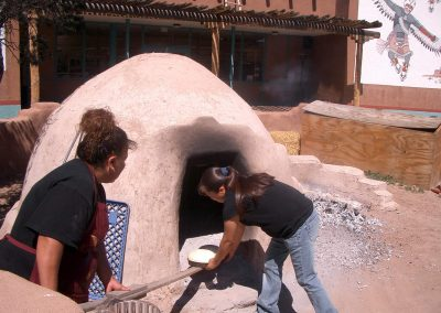 indian-pueblo-cultural-center-albuquerque-16-sur-17
