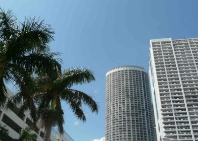 Miami – Downtown