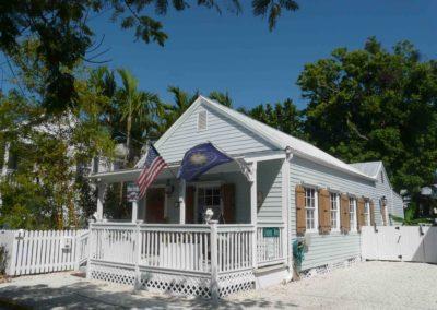 Key West – Floride