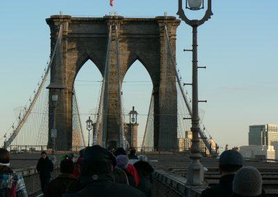 pont-de-brooklynn